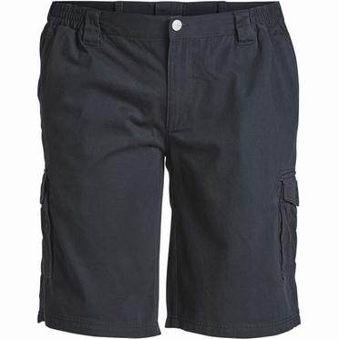 North 56°4 Cargo shorts, navy