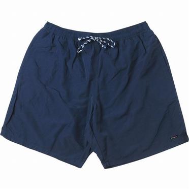 North 56°4 Sport zwemshorts, navy blauw