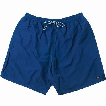 North 56°4 Sport zwemshorts, blauw