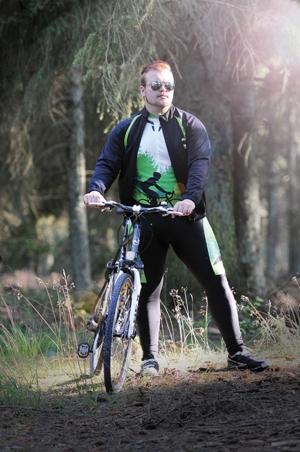 Cycling soft shell jack, zwart