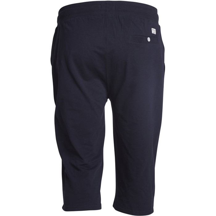North 56°4 sweat capri, navy