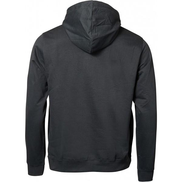 Replika Hooded sweater REPLIKA JEANS, zwart