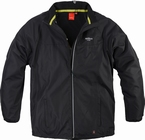 North 56°4 SPORT tech warm up jacket