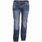 Replika Jeans model Ringo L32, blue used wash