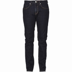 Replika Jeans stretch RINGO L34, dark blue