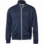 North 56°4 Sportief vest met rits, navy
