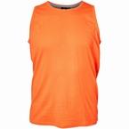 Replika tanktop Summer 19, orange