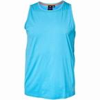 Replika tanktop Summer 19, turquoise
