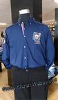 Redfield overhemd LM