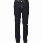 Replika Jeans Super Stretch RINGO L34, blue wash