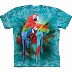 T-shirt Ara's