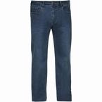 Replika Jeans Ringo jeans m. stretch L32, blue wash