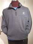 Kitaro Sweatshirt