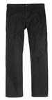 Greyes Chino broek, zwart