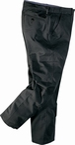Greyes broek met flexibele taille, zwart