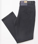 Stretch Denim Jeans (34