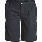 Greyes Cargo shorts, navy