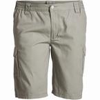 Greyes Cargo shorts, dark sand