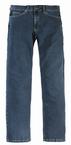 Stretch Jeans L34