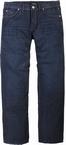 North 56°4 jeans 'Essentiale', dark blue
