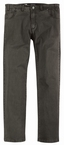 North 56°4 5-pocket twill jeans broek, stone