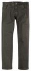 North 56°4 5-pocket twill jeans broek, stone
