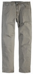 North 56°4 5-pocket twill jeans broek, dark sand