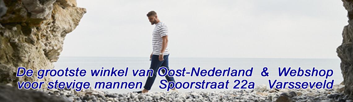 Allsize Webshop.nl