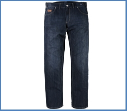 ✓ Jeans