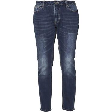 Broeken - Jeans