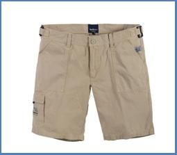 Korte broek / Shorts