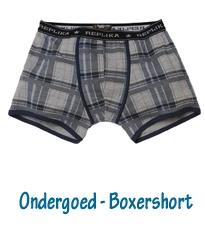 Ondergoed - Boxershort