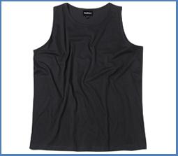 Ondergoed - Hemden