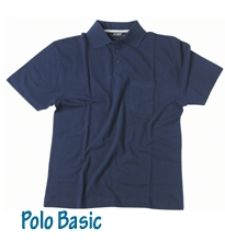 Polo Basic