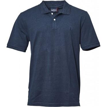 Polo's - T-shirts