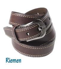 Riemen
