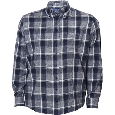 Shirts - Overhemden