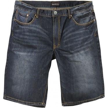 Shorts / Capri