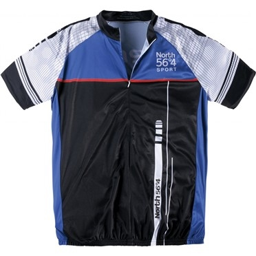 Sport - Fiets - Zwem - Ski kleding